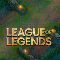Mejores campeones para mid del parche 11.21 de League of Legends