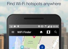 HDMI Dongle, para tener Android 4 0 en cualquier televisor