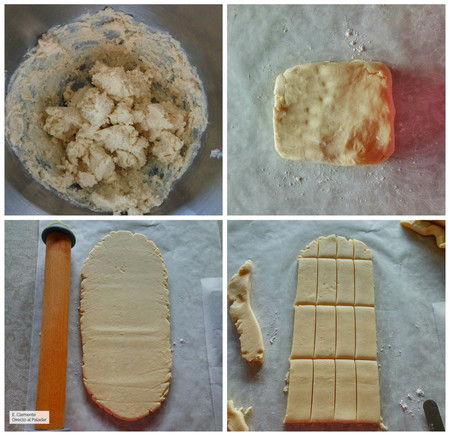 Galletas Shortbread2
