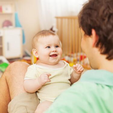 Quizás no recuerden sus primeros años, pero los bebés son capaces de memorizar desde los tres meses de edad