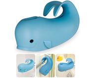 Moby de Skip Hop: protector para el grifo de la bañera