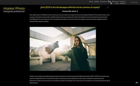Arcadina Web Xtkfoto 04