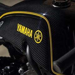 Foto 7 de 16 de la galería yamaha-xsr700-yard-built-rough-crafts en Motorpasion Moto