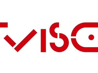 Tviso llega a México, la plataforma para organizar las películas y series que vemos bajo demanda