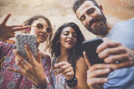 El 'gaming' móvil está de enhorabuena, en 2020 reinarán las pantallas de 120Hz