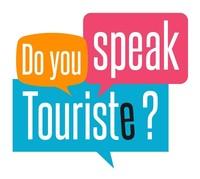 París: lanzan una campaña para que los locales atiendan mejor a los turistas