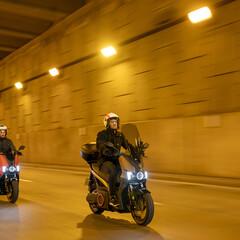 Foto 39 de 81 de la galería seat-mo-escooter-125 en Motorpasión México
