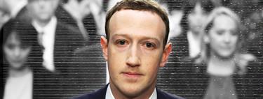 """Facebook permitió """"funcionar como una extensión de la compañía"""" a Microsoft, Amazon o Netflix y otras, dándoles datos personales y mensajes privados, según el NYT"""