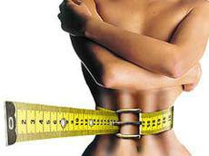 Permarexia: otro desorden alimentario