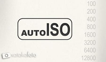Pros y contras del uso del ISO Automático