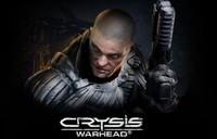 Espectacular trailer de 'Crysis Warhead'
