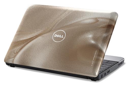Foto de Diseños nacarados en Dell (5/25)