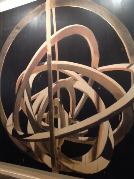 Arco16 Esferas