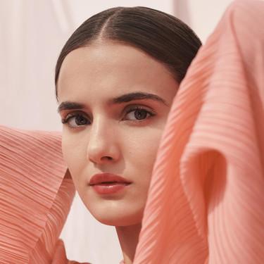 Las novedades más ideales de maquillaje nos llegan desde Givenchy para un verano con efecto buena cara y llena de luz