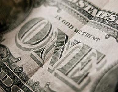 Novedades en el Impuesto de Sociedades 2010