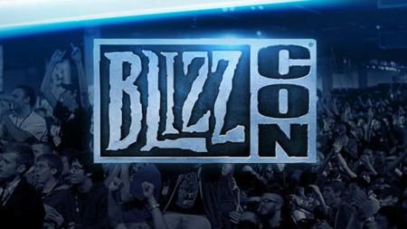 La Blizzcon 2016 ya tiene fecha y sus boletos se venderán pronto