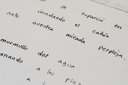 Oscar Maroto Seminario