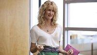 HBO da una oportunidad a 'Enlightened', pero cancela 'Bored to Death', 'Hung' y 'How to Make it in America'