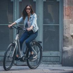 Foto 9 de 27 de la galería bicicletas-electricas-orbea-2016 en Motorpasión Futuro