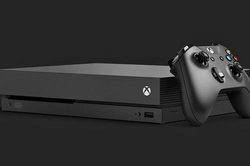 Análisis de Xbox One X, la nueva bestia de Microsoft