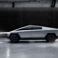 El Cybertruck de Tesla ya es un alucinante éxito: Musk confirma que se han reservado 200.000 unidades de este pickup eléctrico