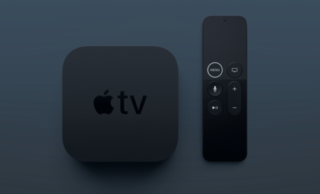El Apple TV se embarca en una nueva etapa de su vida, y Apple Arcade puede conducirla