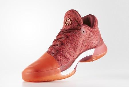 Zapatillas Harden Adidas 03