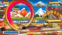 'Joe Danger: Special Edition' y 'Sonic CD' aterrizan en XBLA (actualizado)