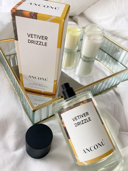 Anconu Perfumes