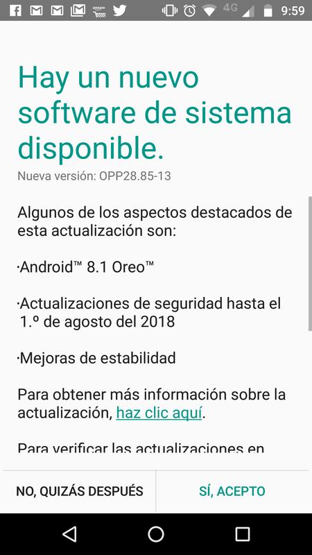 Screenshot 20180925 095925