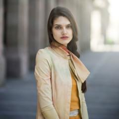 Foto 2 de 10 de la galería cortana-primavera-verano-2012-minimalismo-misterioso en Trendencias