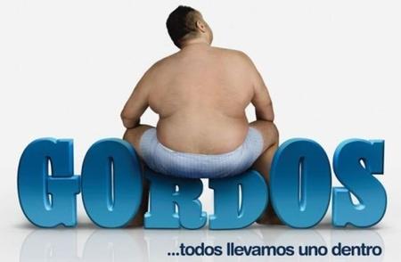 gordos dvd