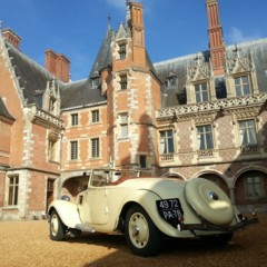 Foto 5 de 13 de la galería el-chateau-de-maintenon-se-viste-de-gala-con-los-mejores-clasicos-de-citroen-1 en Trendencias