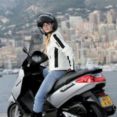 Foto 41 de 60 de la galería piaggio-x7 en Motorpasion Moto