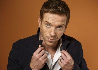¿Nuevo James Bond? Damian Lewis es el favorito para sustituir a Daniel Craig