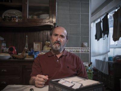 """'Fe de etarras' presenta tráiler: así es la comedia de Netflix definida como """"Friends en un piso franco"""""""