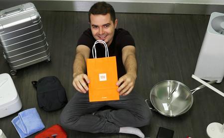 Singles Day: las mejores ofertas Xiaomi del 11.11 en GearBest, eBay y Banggood