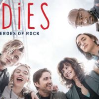 Showtime cancela 'Roadies' tras las malas audiencias de su primera y única temporada