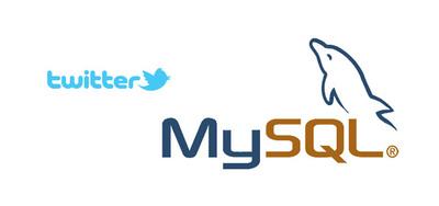 Twitter nos deja ver (y tocar) su fork de MySQL
