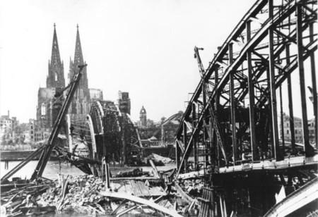 Colonia 1945 2