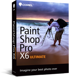 paintshop-pro-ultimate-box.png