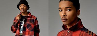 Rebajas para hombre: estas 13 prendas de temporada ya están con descuento