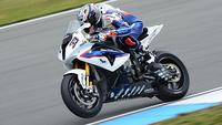 Superbikes República Checa 2012: apasionante doblete de Kawasaki y victoria de Marco Melandri