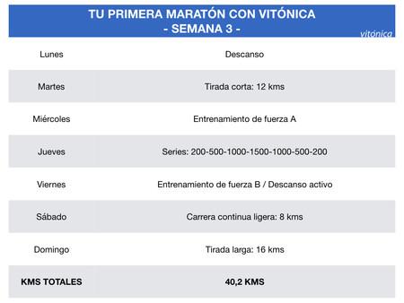 vitonica-maraton-semana3