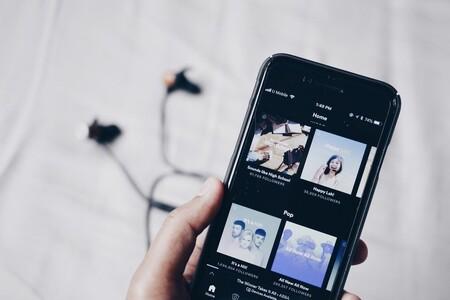 Spotify da libertad total para trabajar en remoto desde cualquier lugar con sueldos de San Francisco