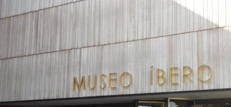 Abre el Museo Íbero de Jaen, un museo único en el mundo