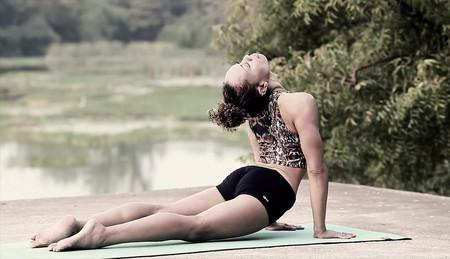 Algunos de los beneficios científicos del yoga