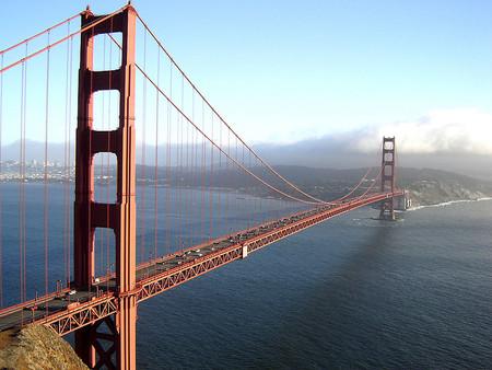 En San Francisco ahora está prohibido pasearse desnudo