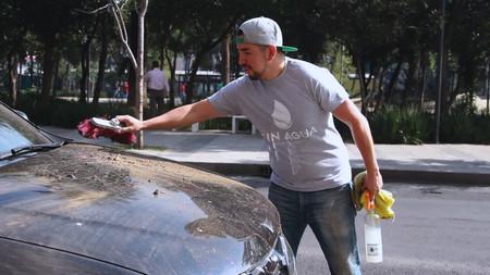 Secuencia 01 00 00 29 19 Imagen Fija002