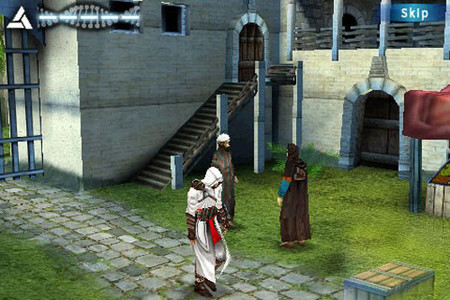 assassins-creed-20090413105212091_640w.jpg